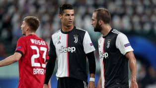 La Juventus a fait le boulot lors de la réception du Bayer Leverkusen enLigue des Champions. Après leur premier point pris sur la pelouse de l'Atlético...