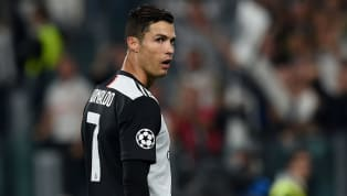 Cristiano Ronaldo broke yet another record on Tuesday night as he won his 105th game in the UEFA Champions League -which is more than any other player in...