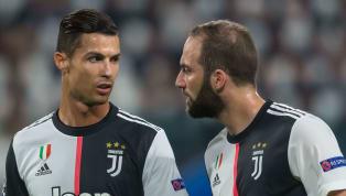 Appena ritrovate, grazie alla riforma Uefa, le quattro squadre ammesse direttamente alla fase a gironi, l'Italia della Champions League trema quando ancora...