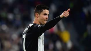 Le transfert de Cristiano Ronaldo a permis à la Juventus de réaliser une saison-record en augmentant considérablement ses revenus ainsi que le chiffre...