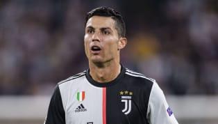 Inter-Juve in campo domenica sera. La grande sfida di avvicina. La nostra classifica è dedicata ai 10 giocatori più costosi di Inter e Juventus, con le...