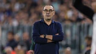 Maurizio Sarri ha reso noto l'elenco dei giocatori convocati dellaJuventusper la sfida contro l'Inter. Il tecnico bianconero deve rinunciare a diversi...