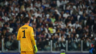 Juventusnumber one WojciechSzczesny is to be handed a new contract by the Old Lady, having impressed in his first two seasons for the team. There is more...