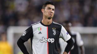 Direktur Olahraga Juventus, Fabio Paratici, menegaskan bahwa Cristiano Ronaldo tidak akan pergi dari klub di akhir musim ini. Menurutnya, pemain berusia 34...