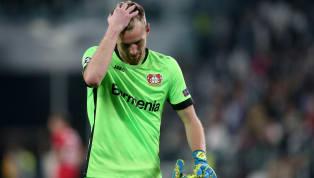 Die Enttäuschung über die0:3-NiederlagebeiEintracht Frankfurtwar den Profis vonBayer Leverkusendeutlich anzumerken. Die Spieler fanden ebenso klare...