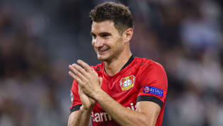 MitSchalke 04undBayer Leverkusentrafen am heutigen Samstagabend zwei formstarke Konkurrenten um die CL-Plätze aufeinander. Die drei Punkte sicherte...