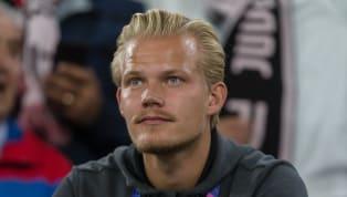 Der HSV will im laufendenTransferfensterunbedingt noch einen neuen Stürmer verpflichten. Mit Joel Pohjanpalo von Bayer Leverkusen sollen die Rothosen sehr...