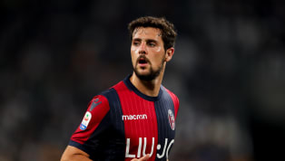 stro Bologna striker Matta Destro is reportedly the subject of interest from both West Ham and Newcastle United during the January transfer window. The...