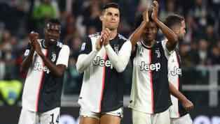 İtalya Serie A'nın 8. hafta randevusunda Juventus, kendi sahasında Bologna'yı 2-1 mağlup etti.Torino ekibine bu gece galibiyeti getiren golleri; 19....