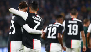 Juventus will look to invest €300m over the next five years as they look to establish themselves as one of world football's leading clubs. The Bianconeri...