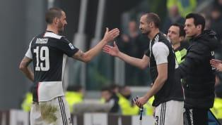 Segui 90minsu Facebook, Instagram e Telegram per restare aggiornato sulle ultime news dal mondo della Juventus e della Serie A! Momento importante e atteso...