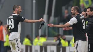 Segui 90min su Facebook, Instagram e Telegram per restare aggiornato sulle ultime news dal mondo della Juventus e della Serie A! Fine del calvario...