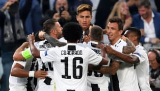 Juventus take on Udinese at the Stadio Friuli on Saturday, as the Serie A holders look to continue their perfect start to the season. The Old Lady have won...