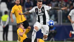 Young Boys-Juventus | Alineaciones confirmadas