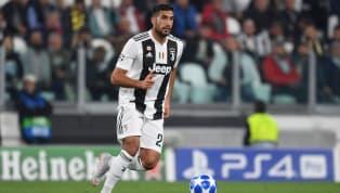 Juventus Turingehört schon seit Jahrzehnten zu den Top-Klubs in Europa. Bei der Alten Dame kommen immer wieder grandiose Talente zum Vorschein, doch auch...