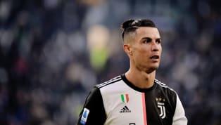 Arrivé en Serie A au cours du mercato estival 2018, Cristiano Ronaldo a déjà marqué contre presque toutes les équipes du championnat. Seules deux formations...