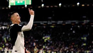 Dans un entretien accordé au Daily Mail, Cristiano Ronaldo a dévoilé sa routine millimétrée pour rester au top de sa forme. À bientôt 35 ans,Cristiano...