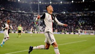 Cristiano Ronaldo, attaccante dellaJuventus, non vuole più fermarsi. I bianconeri sorridono dopo il pareggio dell'Inter contro l'Atalanta e si affidano al...