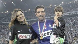 La ex moglie diGigi Buffon, Alena Seredova, ha parlato a Radio Rai 2 del suo rapporto con il portiere dellaJuventusma anche con i tifosi bianconeri....