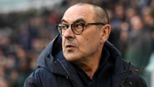 Match au sommet pour cette 19ème journée de Serie A. La Juventus se déplace au Stadio Olimpico pour défier l'AS Rome. Les Turinois continuent leur poursuite...