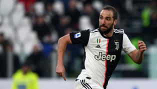 Mesure de précaution prise par le club turinois en vu du match face à la Roma ce week-end et de l'état de santé de son buteur argentin. La...