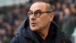 LaJuventusha battuto la Roma in trasferta per 1-2 e ha chiuso il girone di andata al primo posto a più due sull'Inter di Antonio Conte, fermata in casa...