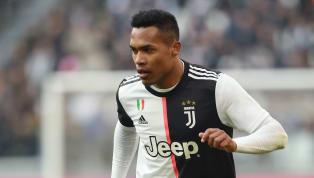 Segui 90min su Facebook, Instagram e Telegram per restare aggiornato sulle ultime news dal mondo della Juventus e della Serie A! LaJuventusnon si ferma....