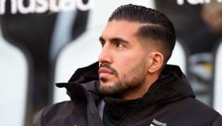 Juventusmenjadi salah satu klub yang mampu tampil konsisten di musim 2019/20, bermain di bawah arahan Maurizio Sarri,Cristiano Ronaldodkk kini menempati...