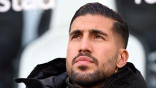 Das Wirr-Warr um Emre Can ist endlich vorbei, der deutsche Nationalspieler wechselt zu Borussia Dortmund. Zunächst soll eine Halbjahres-Leihe anstehen, ehe...