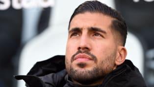 Emre Can, centrocampista del Borussia Dortmund, ha lasciato laJuventusnel corso del calciomercato di gennaio. Il giocatore tedesco è tornato a parlare...