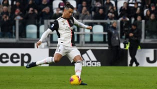 Qual è il giocatore che ha trasformato più calci di rigore fin qui in questa stagione di Serie A? In vettaa questa speciale classifica al momentotroviamo il...