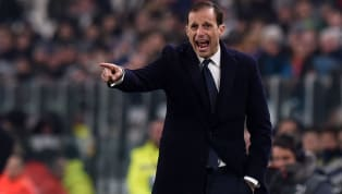 Juventus face Frosinone at home on Friday evening in Serie A action, looking to extend their lead at the top of the table to 14 points. The Bianconeri remain...