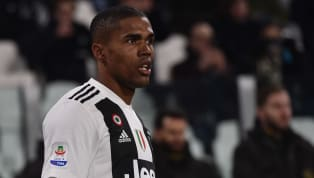 ​Juventus have set an asking price of €50m for out-of-favour winger Douglas Costa ahead of a potential sale in the summer, according to reports in Italy. The...