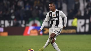 ​Juventus defender Alex Sandro is closing in on a €50m switch to Paris Saint-Germain, as the Old Lady eye up Real Madrid's Marcelo as a potential...