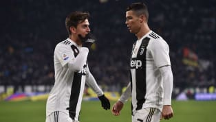​Paulo Dybala's future at Juventus is in doubt after it emerged that the Serie A champions would be willing to part company with their Argentine forward. He...