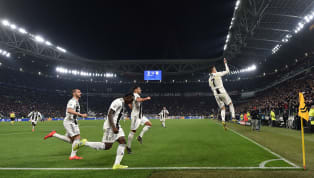 ness Cristiano Ronaldo has spoken fondly of his adaptation to life in Italy claiming he doesn't miss Spain, but that hasn't stopped him from opening up a...