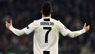 Cristiano Ronaldo continued his dominance in the Champions League by netting an impressive hat-trick in Juventus' dramatic 3-0 victory over Atletico Madrid on...