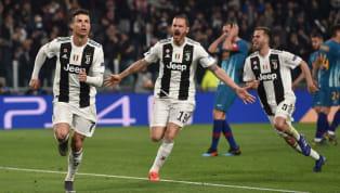 Pekan iniChampions Leaguememiliki empat laga comeback di babak 16 besar, keempat tim tersebut adalahManchester United, Juventus, Ajax, dan Porto. Namun,...