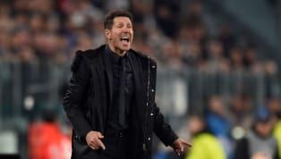 Días duros en el Manzanares. La eliminación ante la Juventus está pesando mucho, tanto a directiva como a jugadores y afición. Estos últimos están haciendo lo...