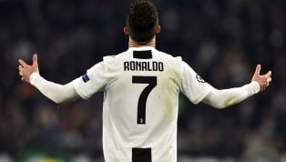 Kemenangan 3-0Juventusatas Atletico Madrid di leg kedua babak 16 besarChampions League2018/19 nampaknya berbuntut panjang. Seperti diketahui, pencetak...