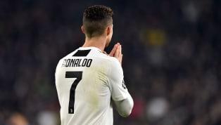 D'après les informations duCorriere della sera, certains supporters duGenoaont demandé le remboursement de leur billet après avoir appris que Cristiano...