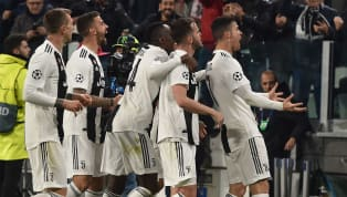 Former Juventus captain, Alessandro Del Piero, has claimed that the Bianconeri have all it takes to win the Champions League while admitting he was a little...