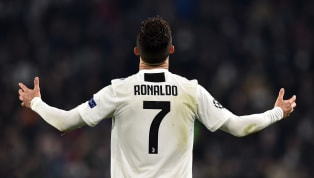 ​Juventus vice chairman Pavel Nedved revealed that Cristiano Ronaldo 'always wants to play', despite the forward missing out on his club's recent win over...