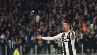 Dünya futbolunun 1 numaralı isimlerinden biri olarak gösterilen Cristiano Ronaldo, geçtiğimiz gün milli takım ile UEFA Uluslar Kupası'nı da kaldırmayı...