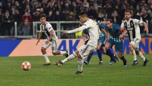 Un hat-trick es un momento especial para un futbolista. Marcar tres goles en un mismo partido no es algo a la altura de cualquiera. Sólo los mejores...