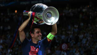 Barcelona's famed youth academy, La Masia is widely known to be the best in the world, with the institution producing a number of great players over the...