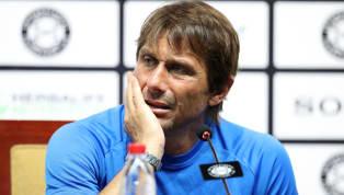 Antonio Conte veut piocher au FC Barcelone, notamment au milieu de terrain qu'il considère comme le plus urgent à renforcer. L'Inter Milan ambitionne...