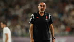 Over the years, in their search for that ever-elusive Champions League trophy, Juventus have spent big bulking up their squad. After the big signing of...