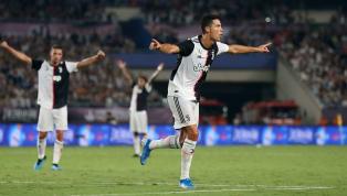 La classica festa in famiglia a Villar Perosa ha visto laJuventusrinunciare aCristiano Ronaldo, un affaticamento all'adduttore sinistro ha infatti...