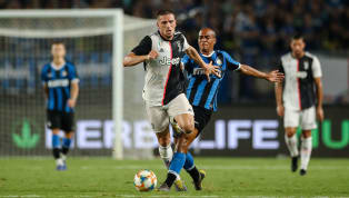 Juventus sporting director Fabio Paratici has revealed that both Manchester United and AC Milan were desperate to sign Merih Demiral this transfer window. ...